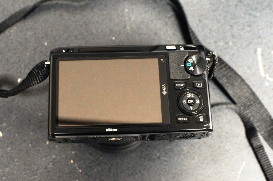 GGS-J1-005-WEB.JPG