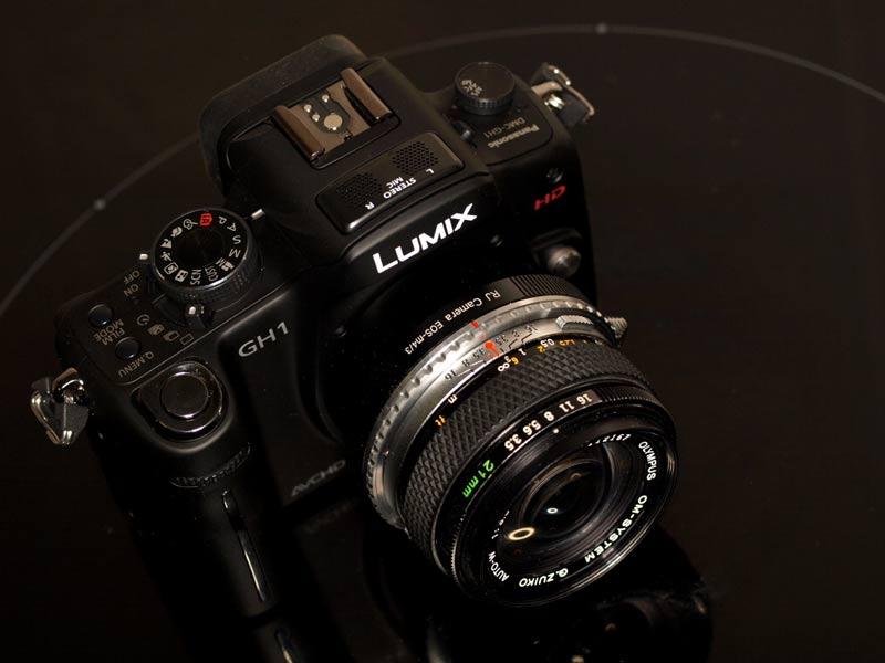 GH1_OM21mm.jpg