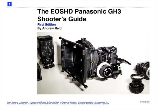 gh3-shooters-guide-eoshd-cover.jpg