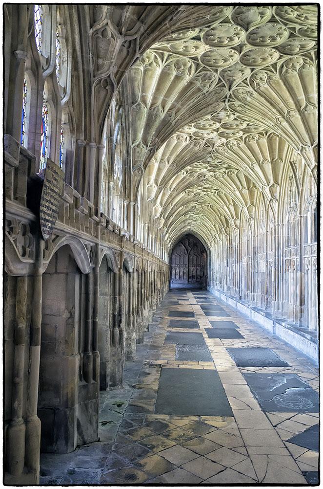 Glos_cathedral1.jpg