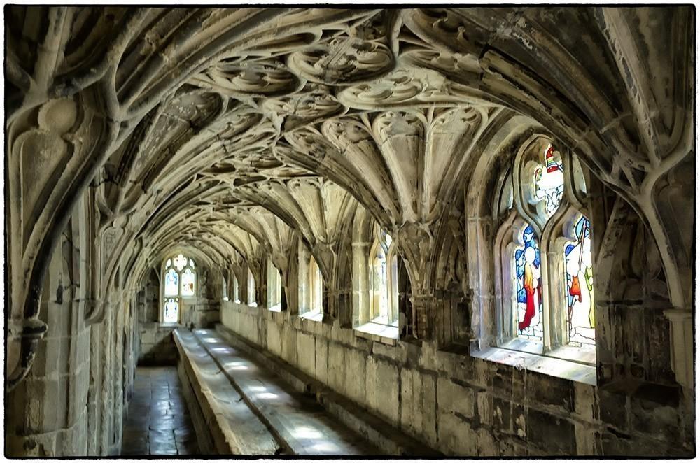 Glos_Cathedral2.jpg