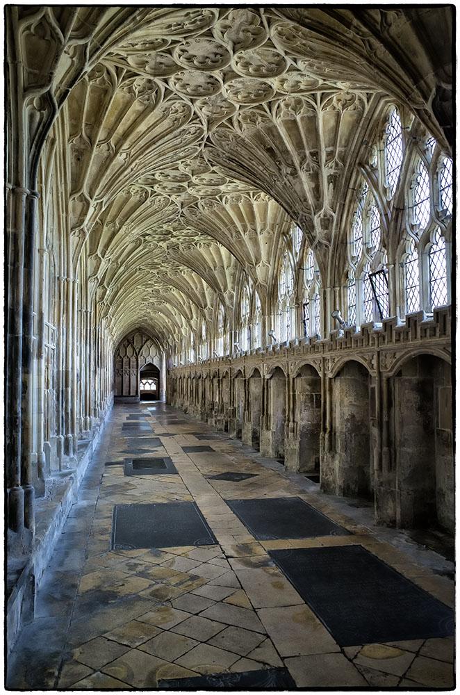 Glos_Cathedral3.jpg