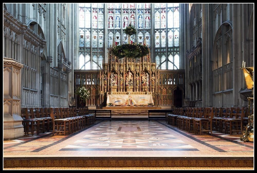 Glos_Cathedral_4.jpg