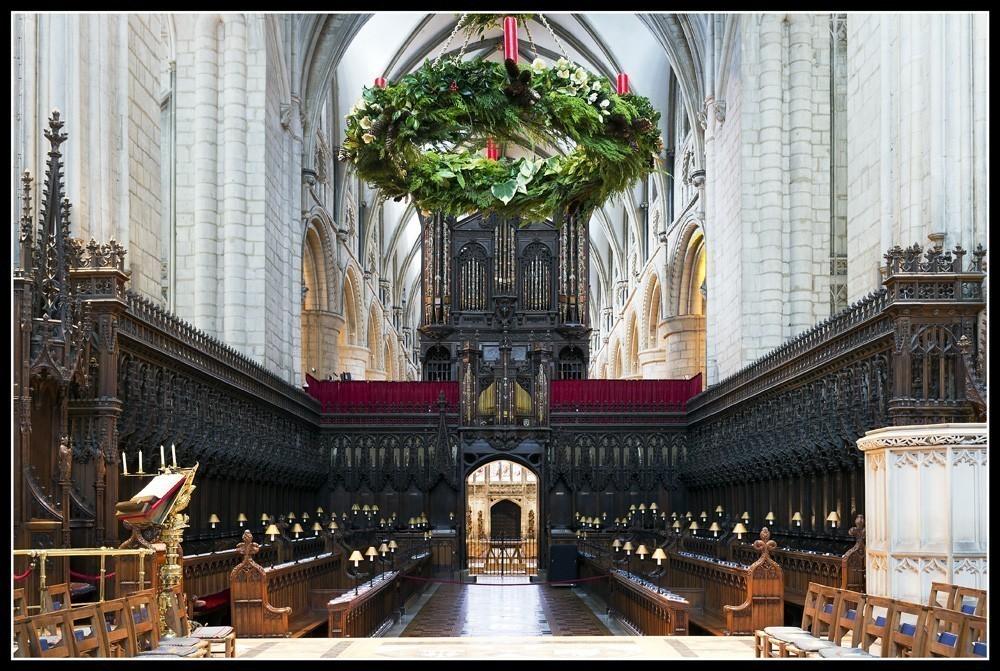 Glos_Cathedral_5.jpg