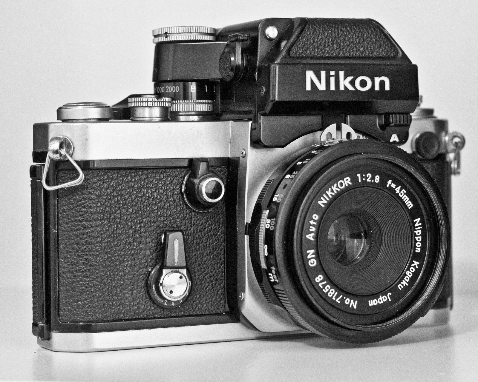 GN Auto Nikkor f2.8 45mm bw.jpg