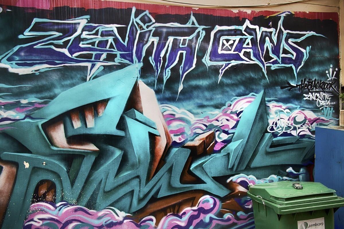 graffiti+102+resized.jpg