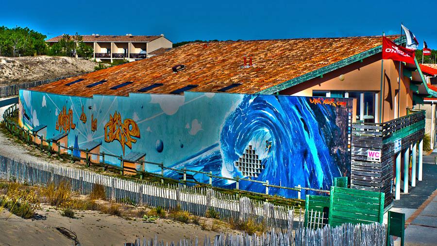 graffiti_21.jpg