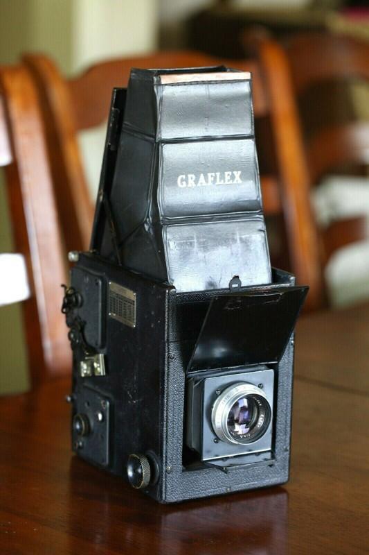 GraflexRB23.jpg