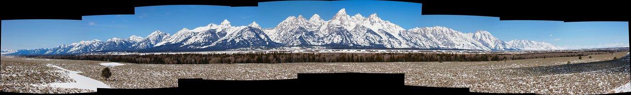 Grand Teton 3.jpg