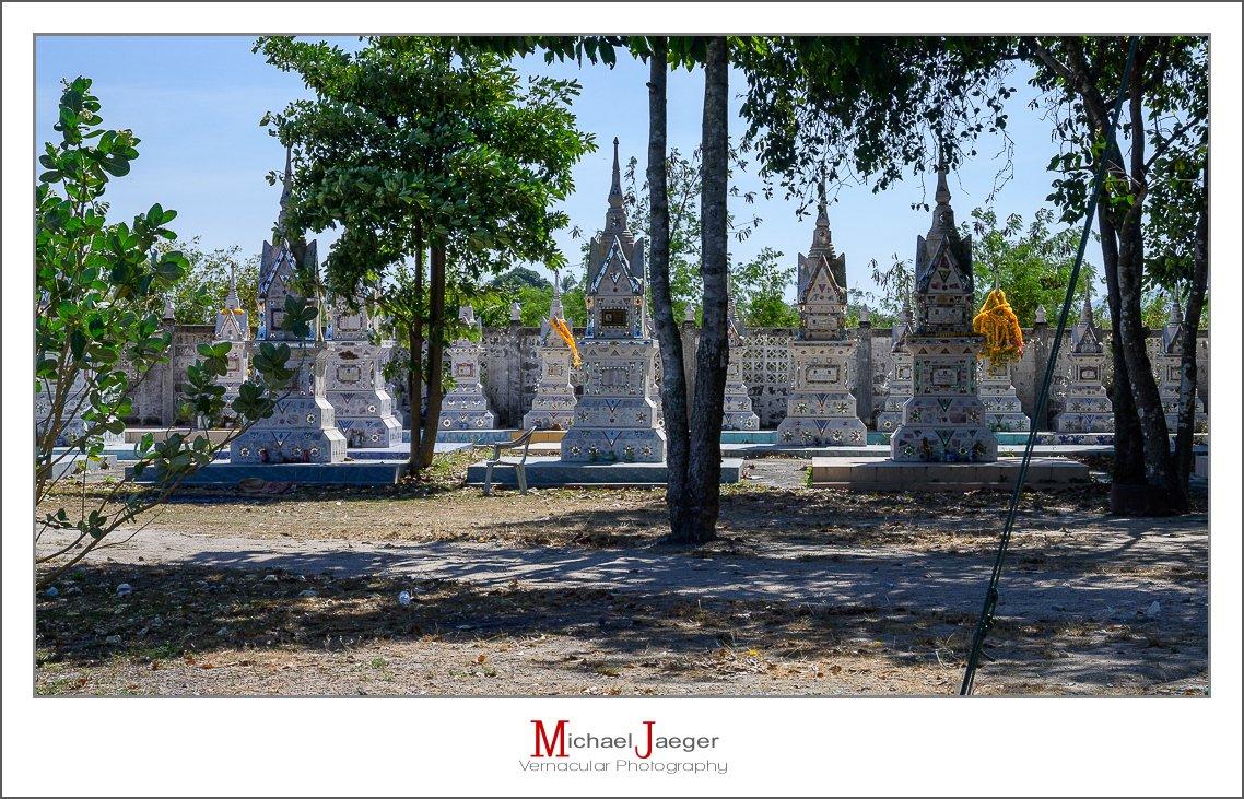 Grave altars at Buddhist cemetery-1.jpg
