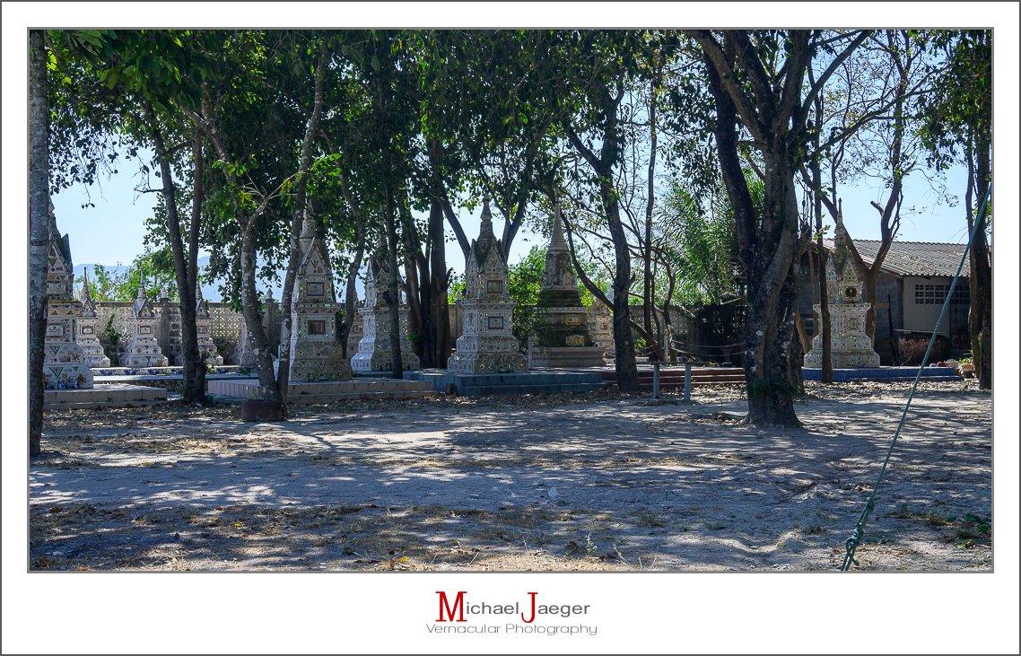 Grave altars at Buddhist cemetery-3.jpg