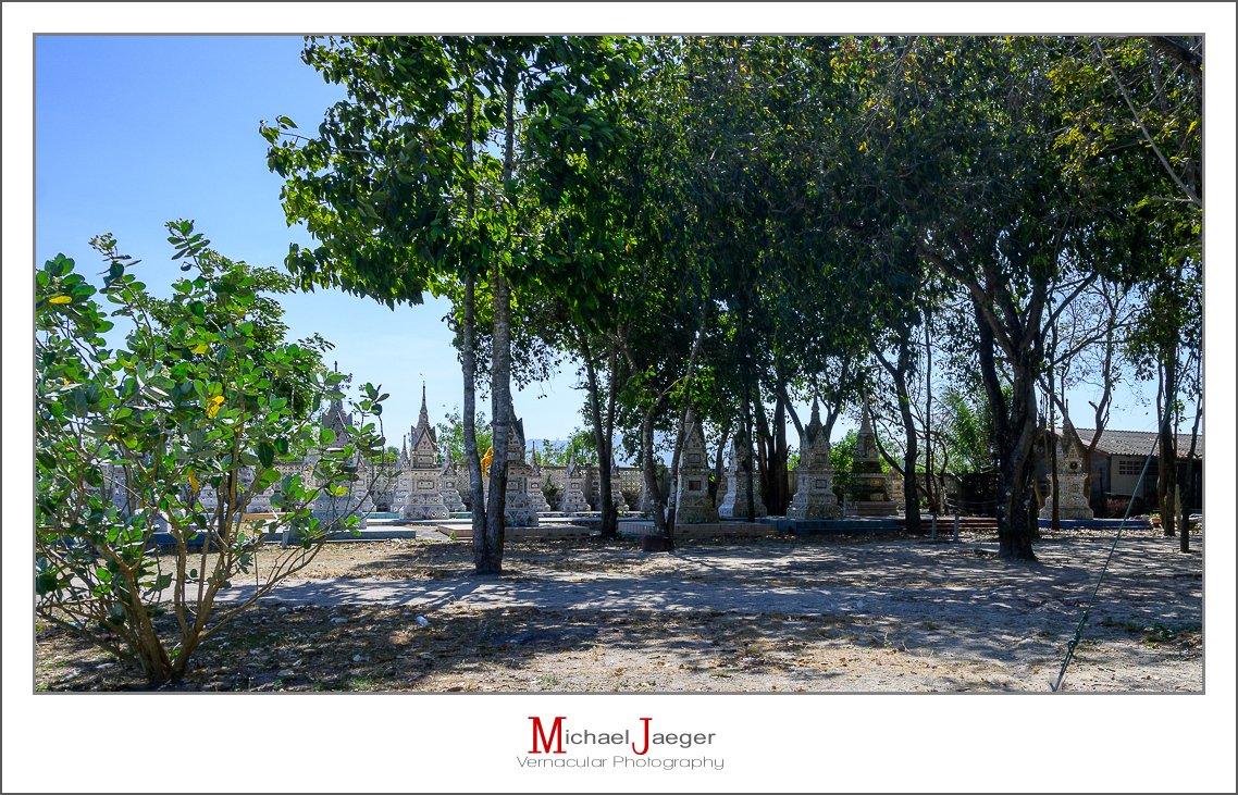 Grave altars at Buddhist cemetery-4.jpg