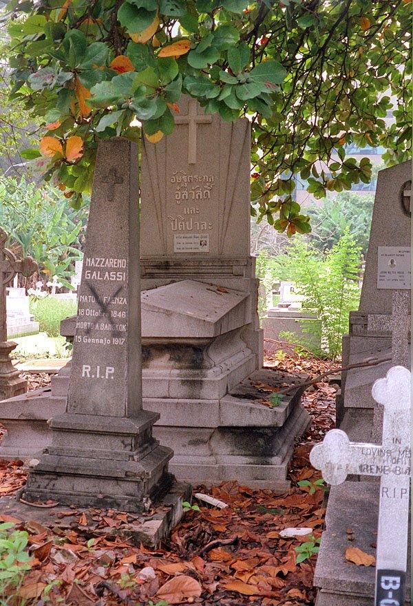 grave3.jpg