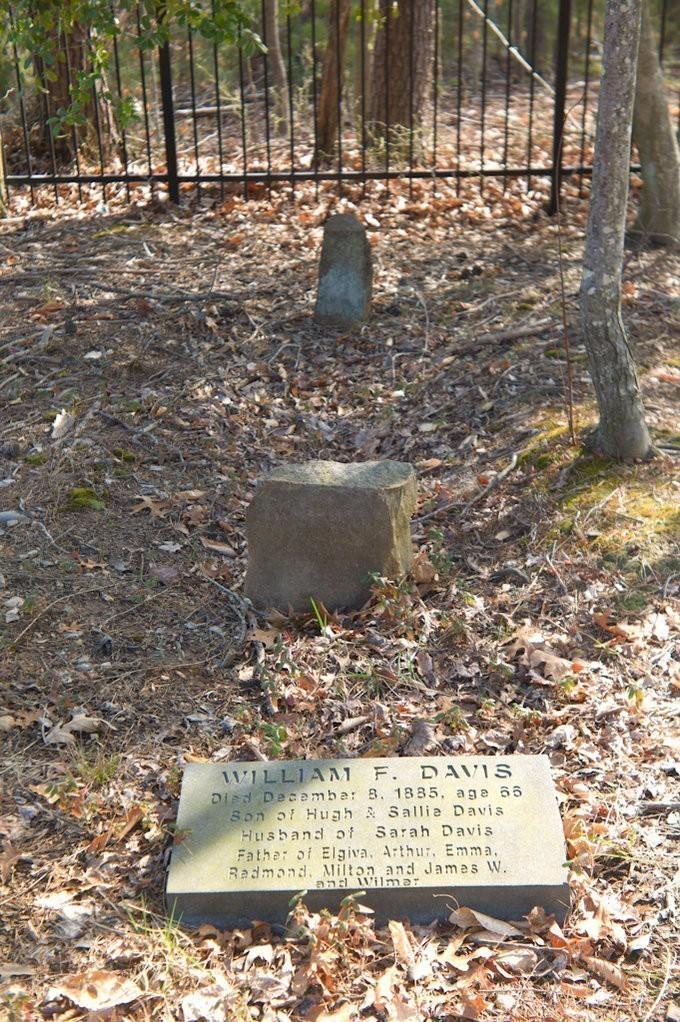 grave_f56.jpg