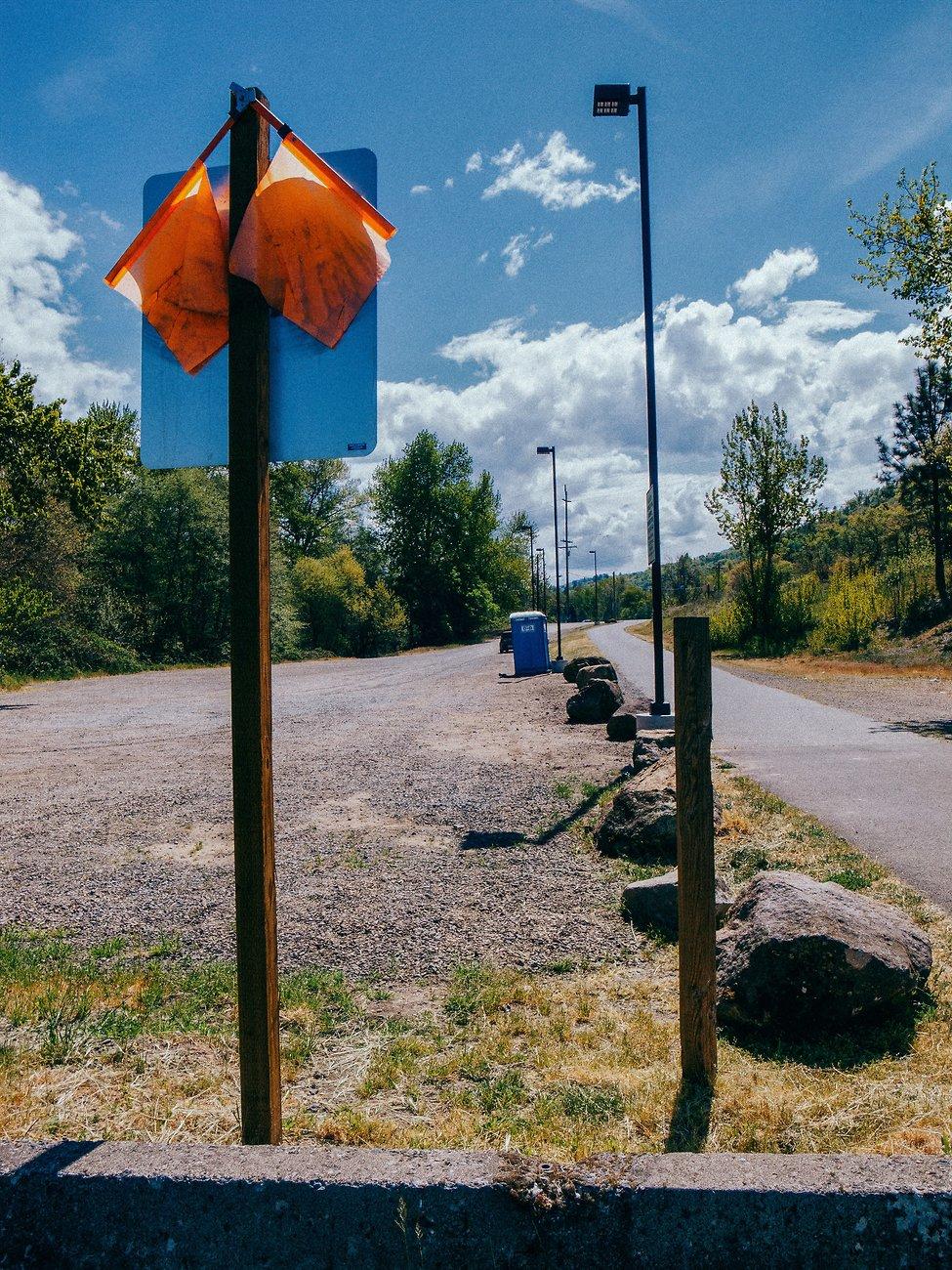 GRD_Bike_path_parking_lot.jpg