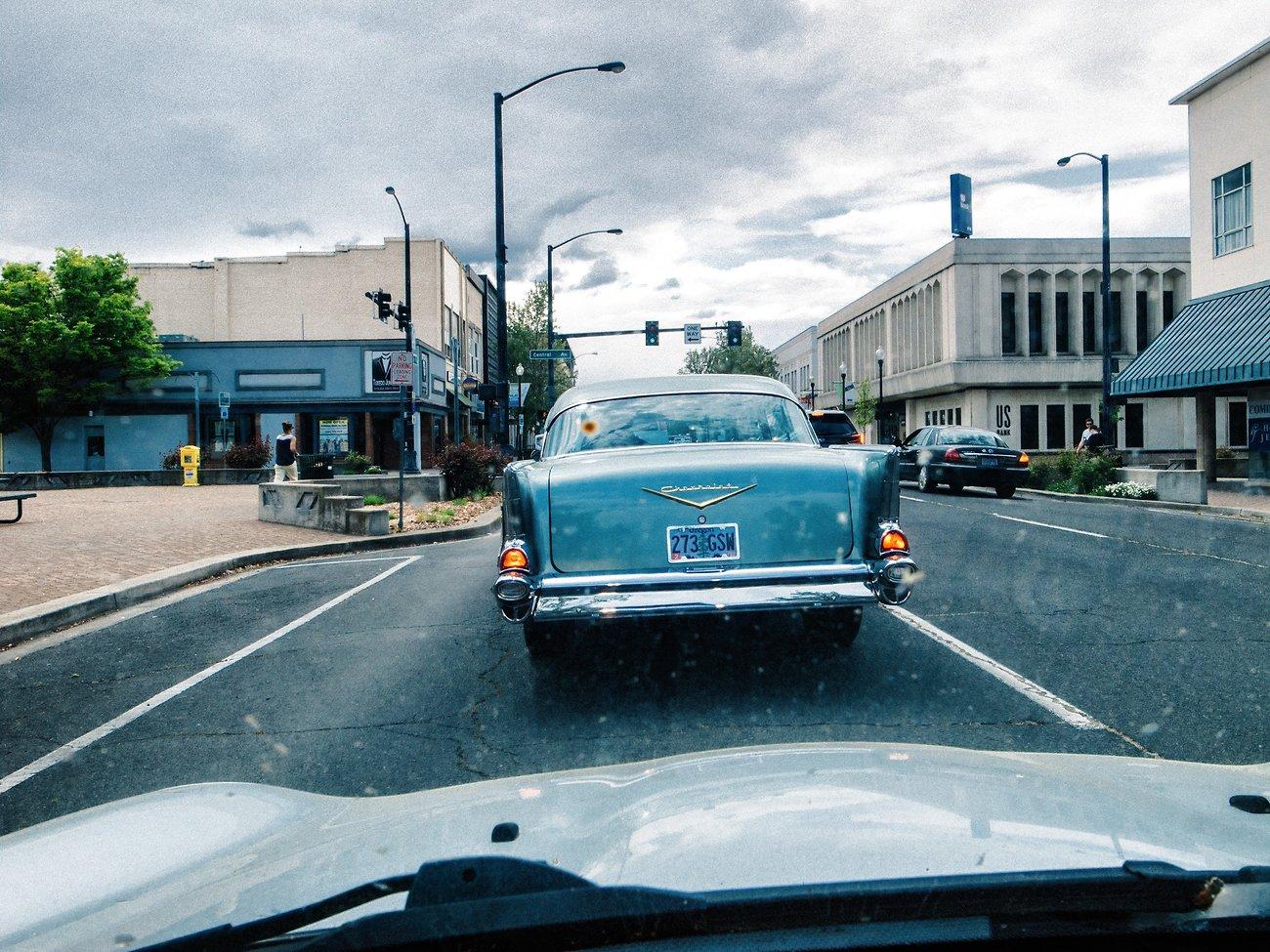 GRD_Cruising_downtown.jpg