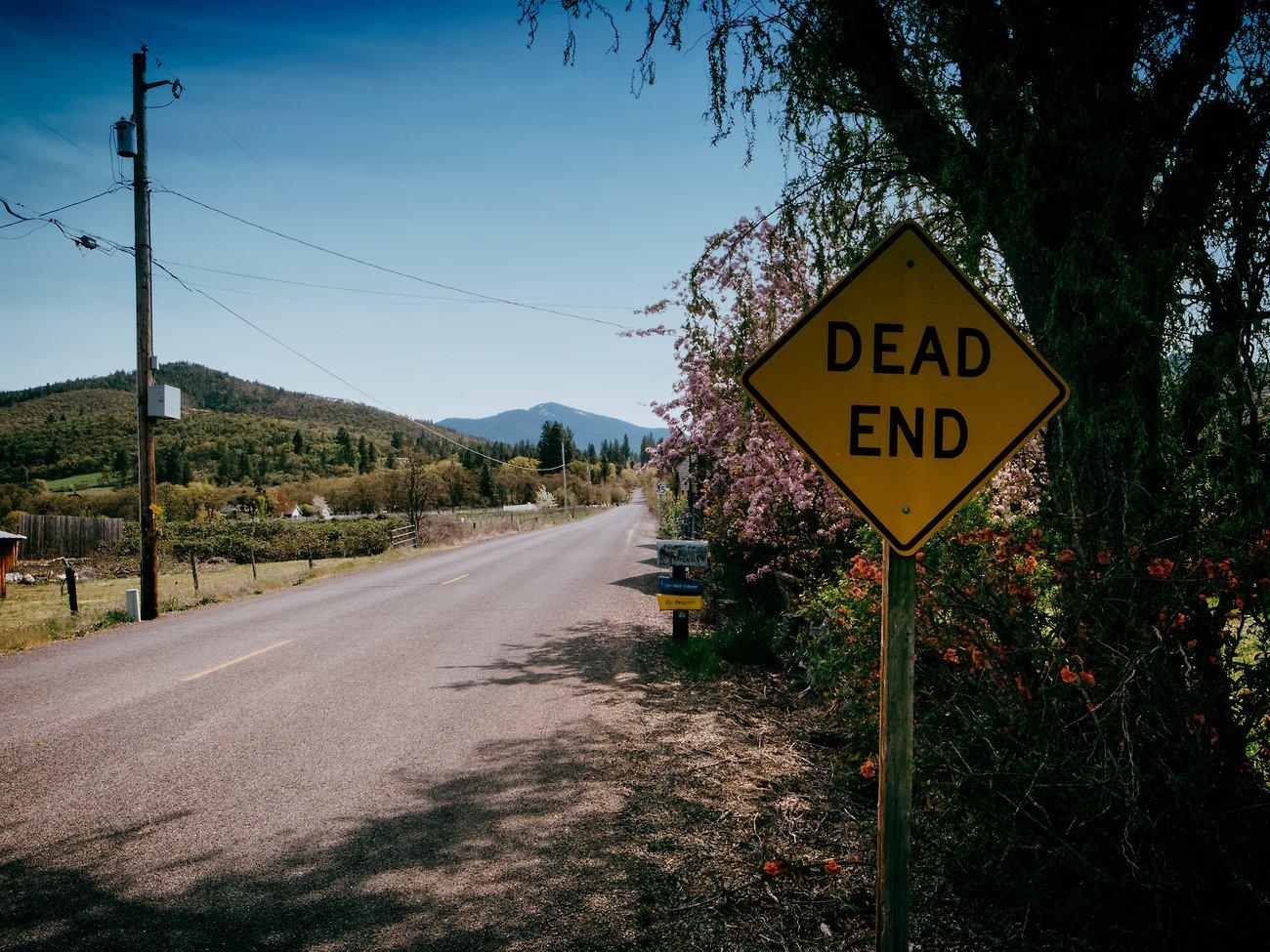 GRD_Dead_End(ColorEfexVSCO).jpg