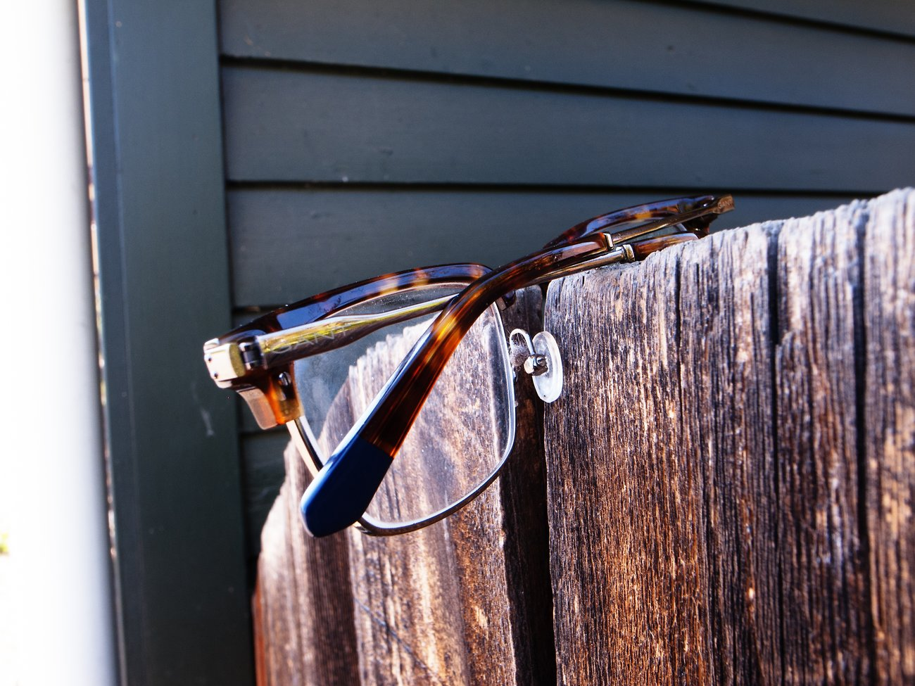 GRD_Glasses_on_fence(ColorEfex).jpg