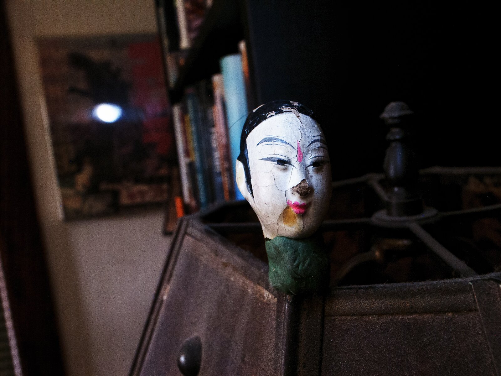 GRD_May12_Balinese_puppet_head.jpg