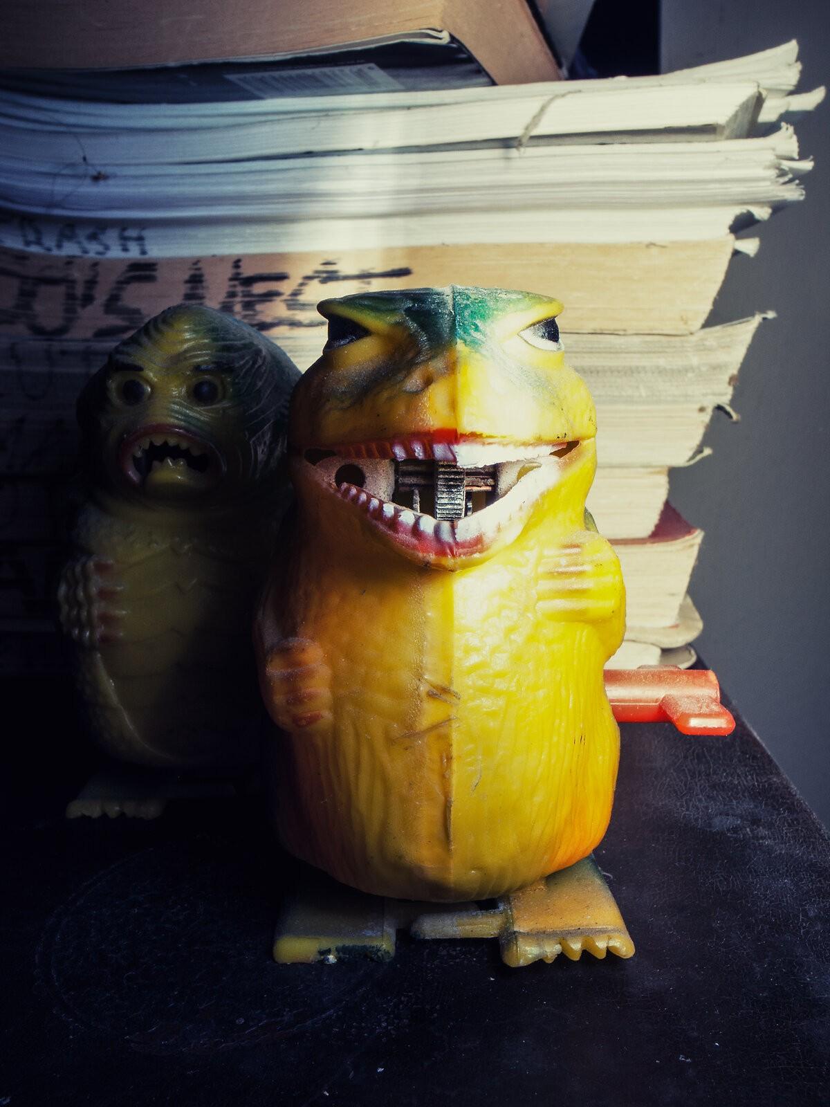 GRD_May1_Tiny_Godzillas.jpg