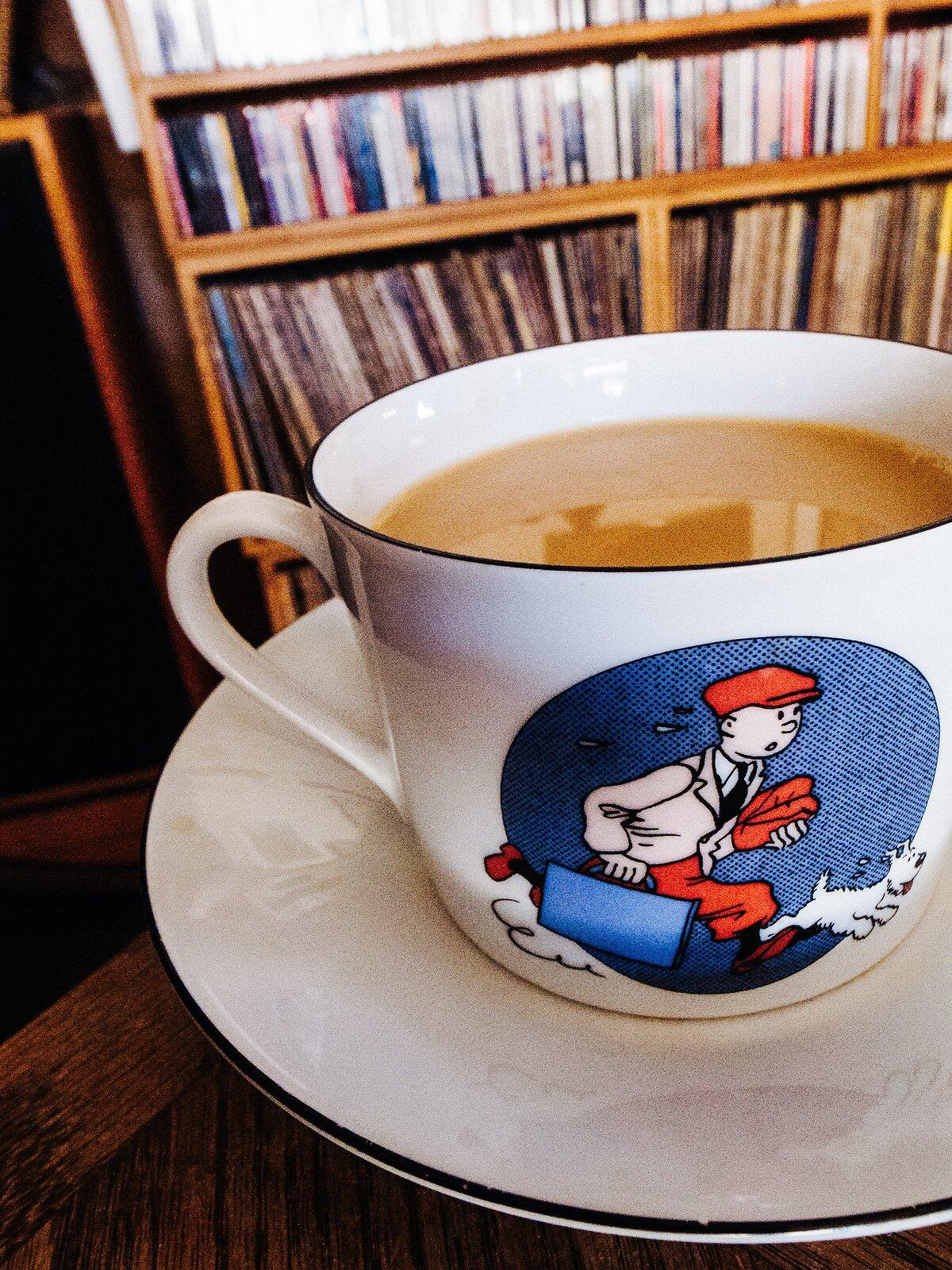GRD_May5_Tintin&Snowy_Teacup(ekRP800).jpg