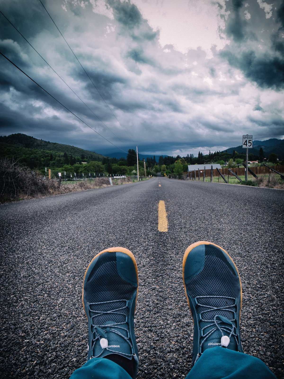 GRD_shoes_Rapp_Road(AnalEfex).jpg
