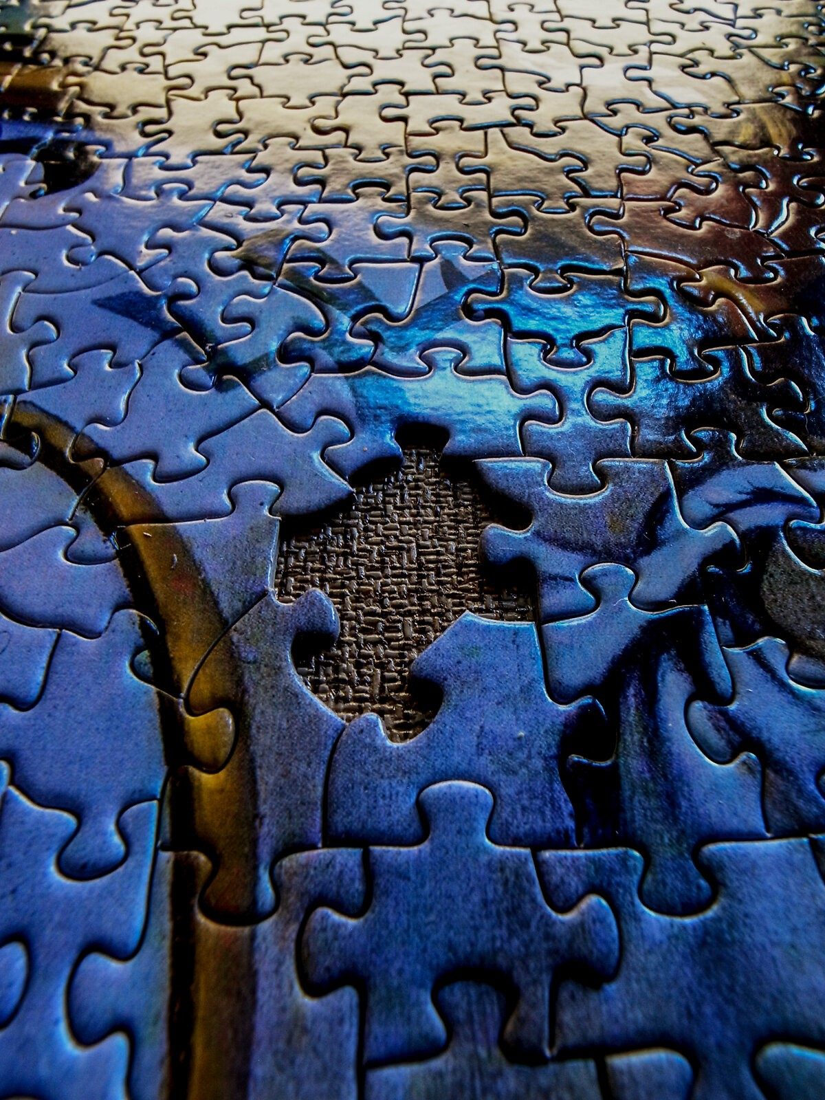 GRDiii_June27_Jigsaw(ColorEfex).jpg