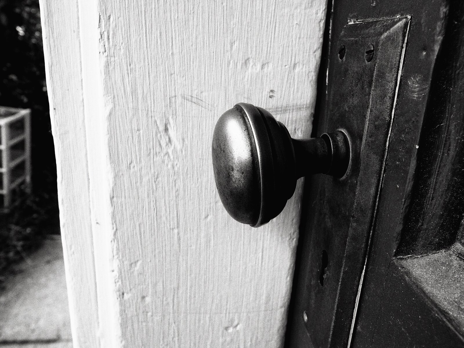 GRDiii_May31_Door_knob(SilverEfex).jpg
