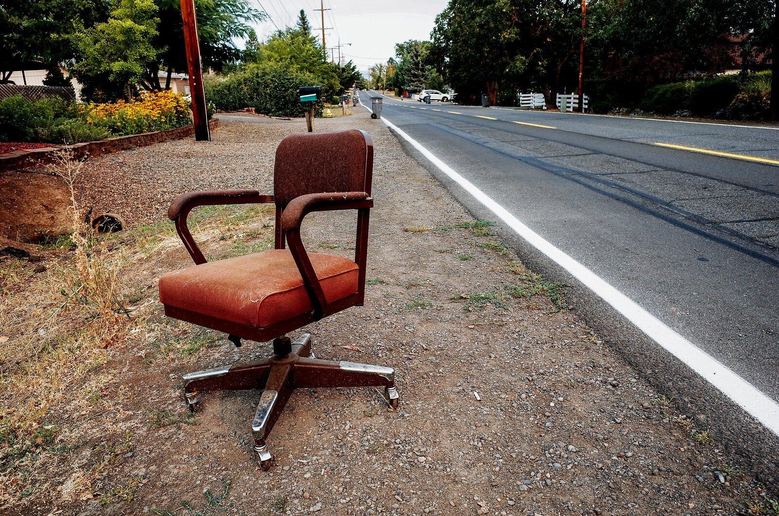 GRII_Aug26_Abandoned_chair.jpg