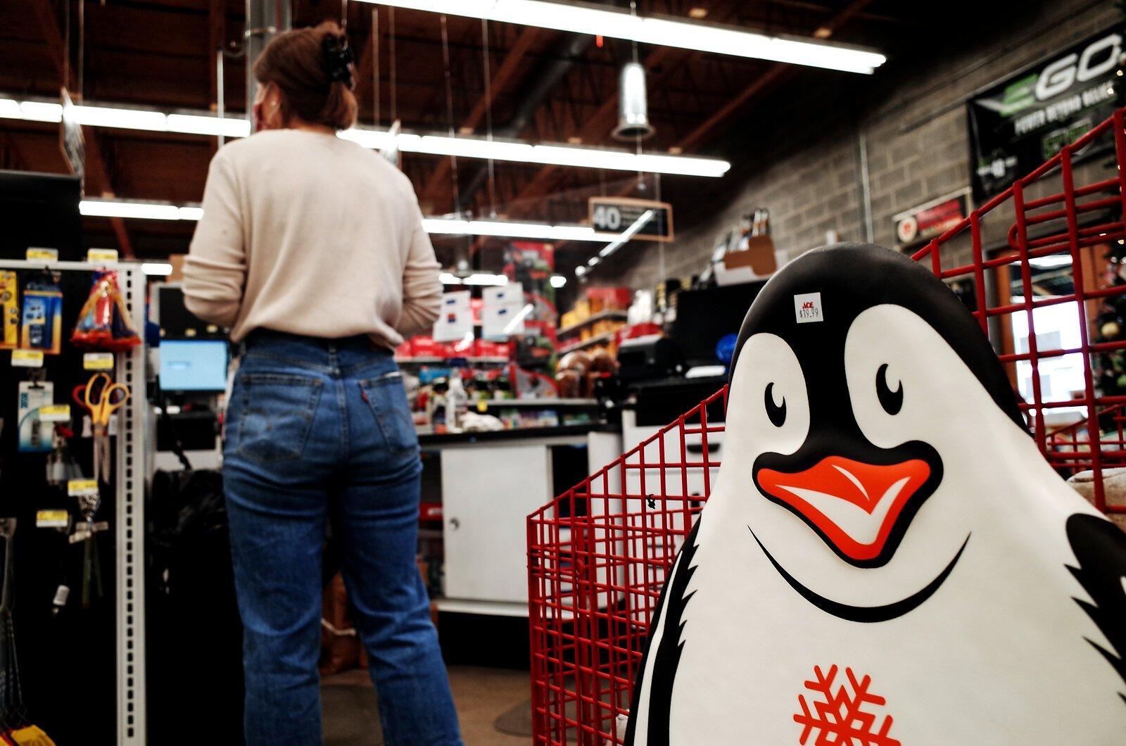 GRII_Dec3_Hardware_store_Penguin.jpg