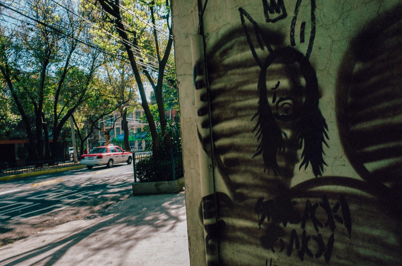 GRII_Dec5_Street_Art_La_Condesa_MX.jpg