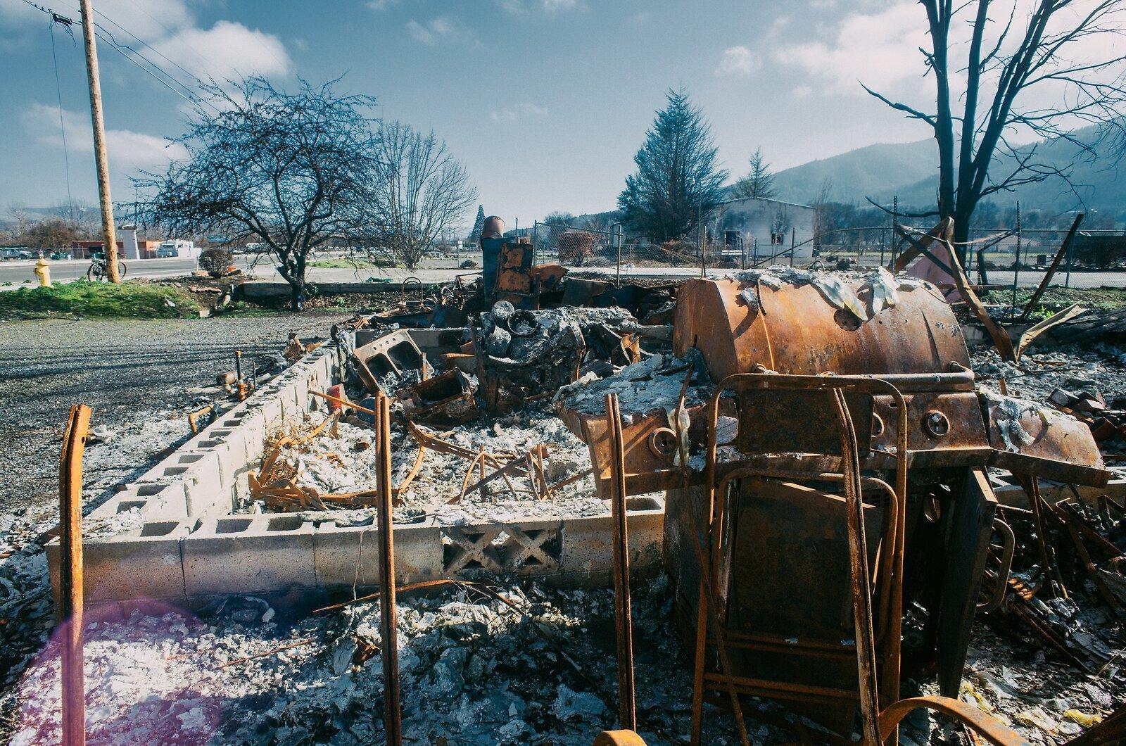 GRII_Feb6_21_BBQ_in_burned_house.jpg