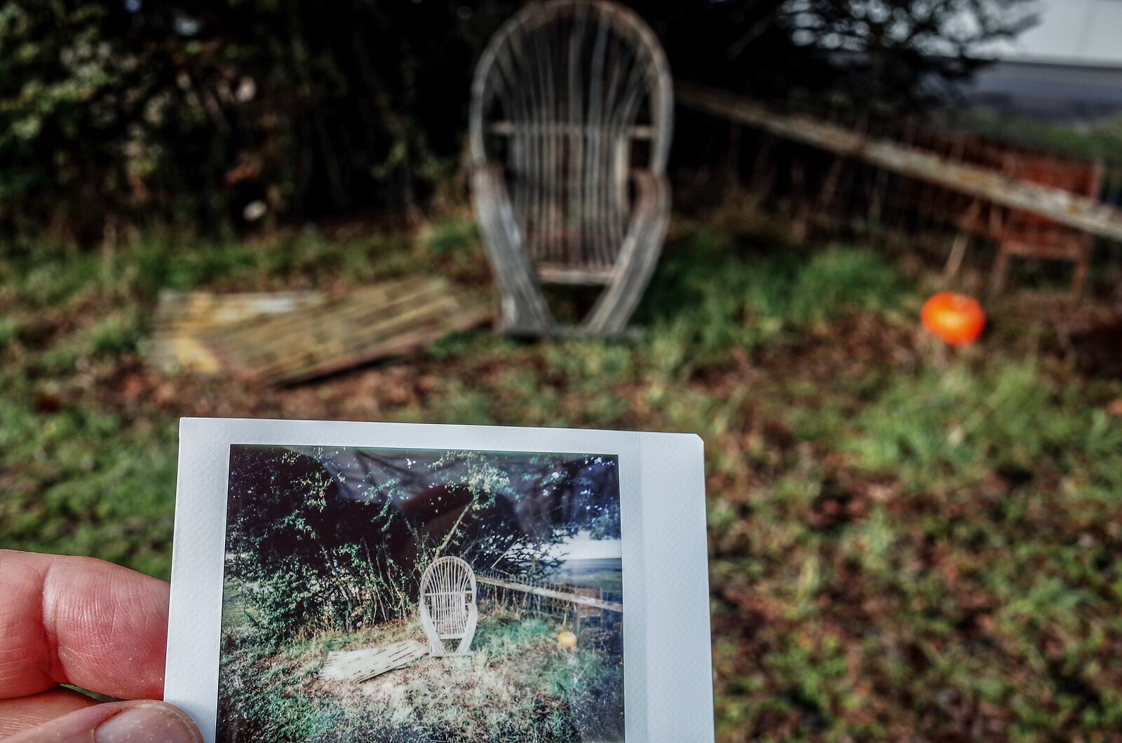 GRII_Jan23_21_Polaroid_of_Chair.jpg