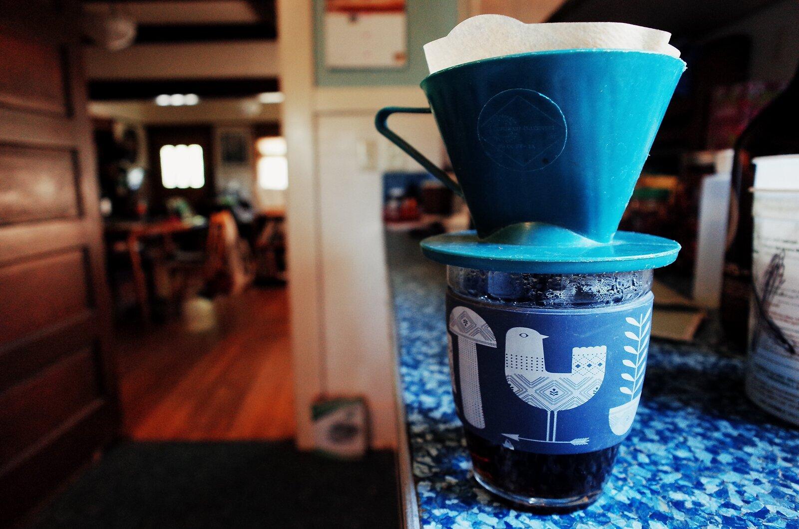 GRII_July18_Drip_Coffee(PosFilm).jpg