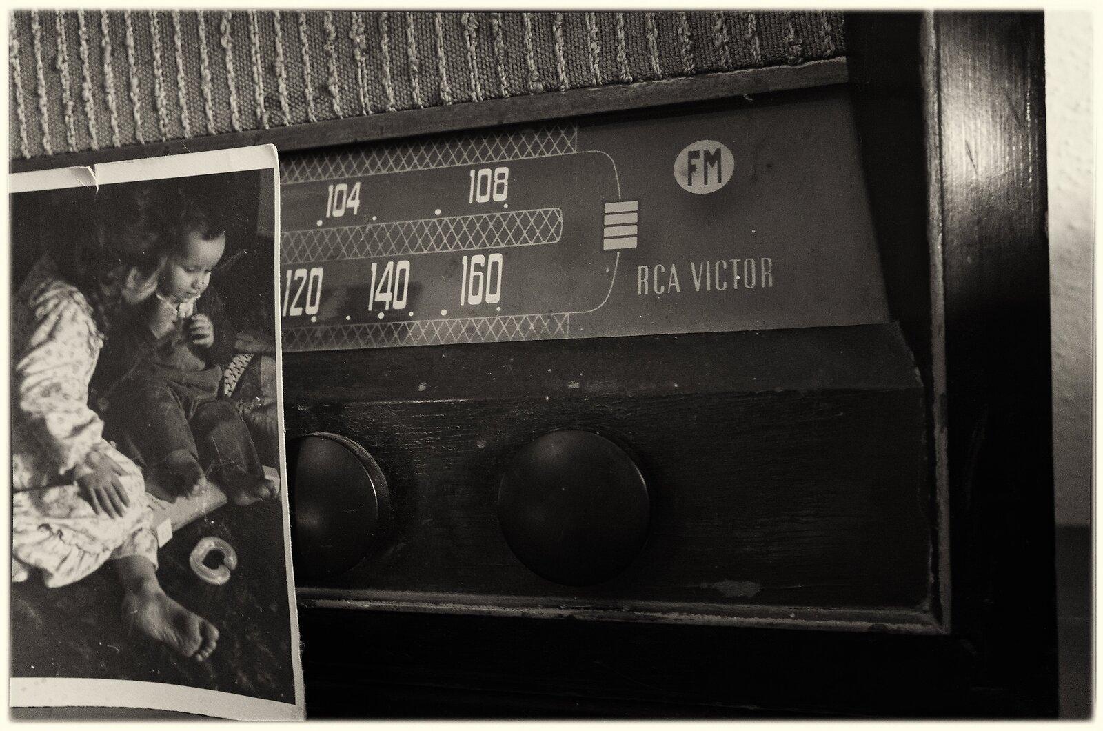 GRII_July1_Granmaman's_Radio(SilverEfex).jpg