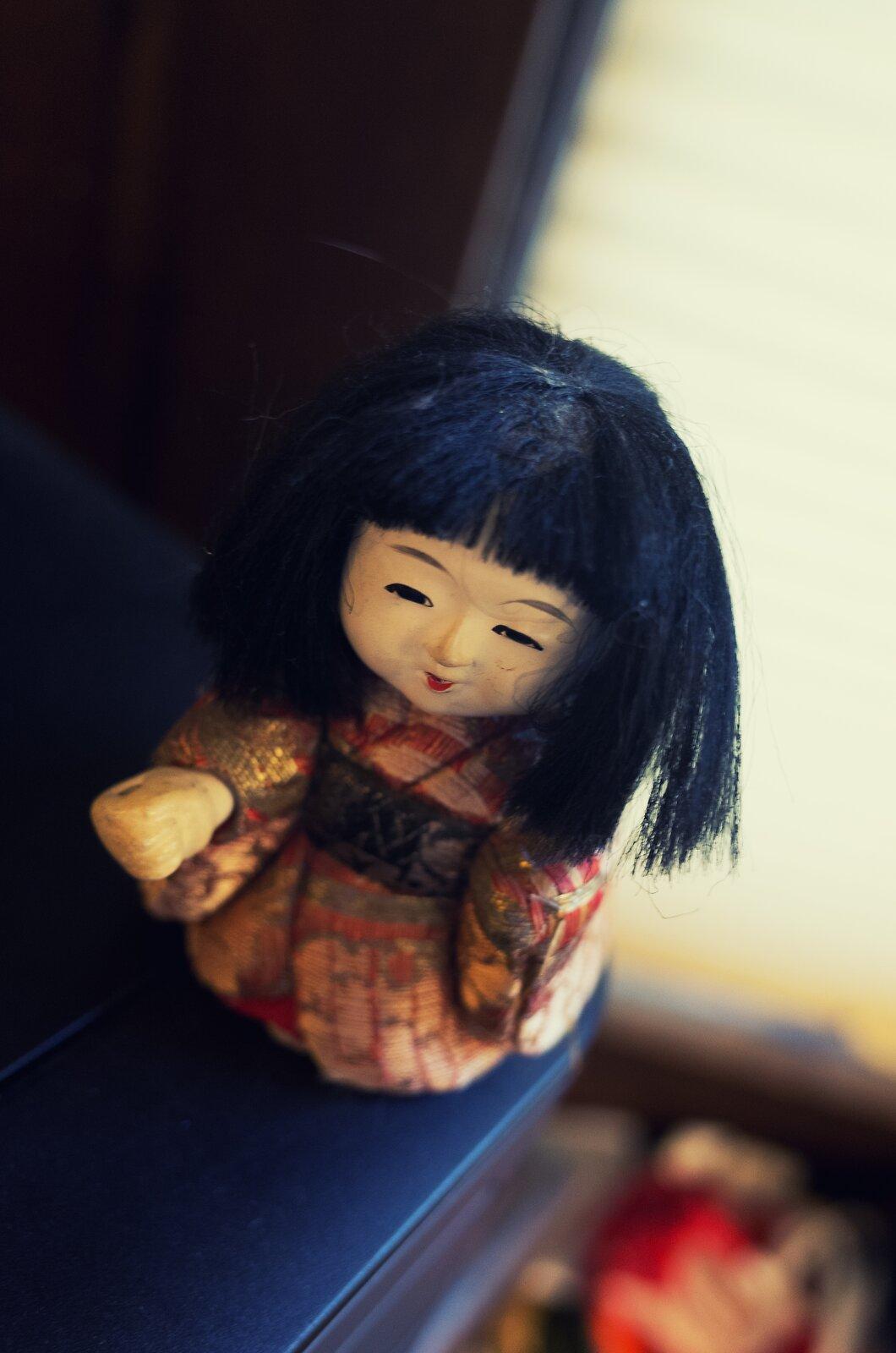 GRII_July7_Japanese_Doll#3(ColorEfexXP).jpg