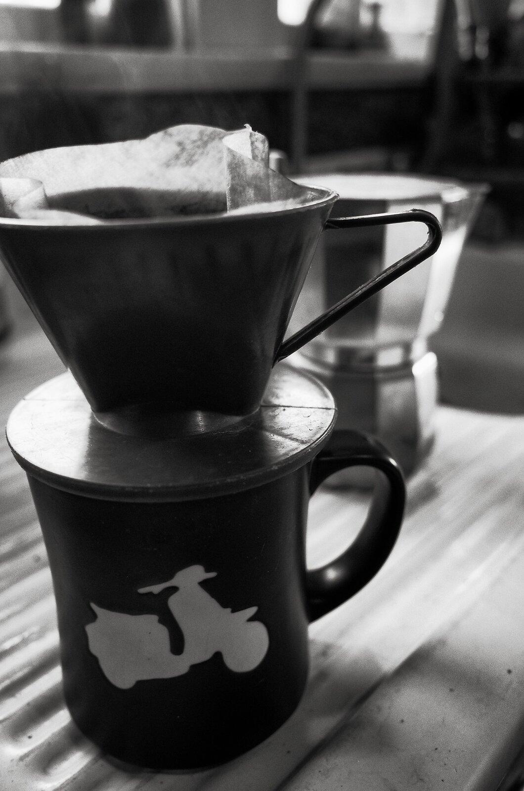GRII_July8_Drip_Coffee(HiContrB&W).jpg