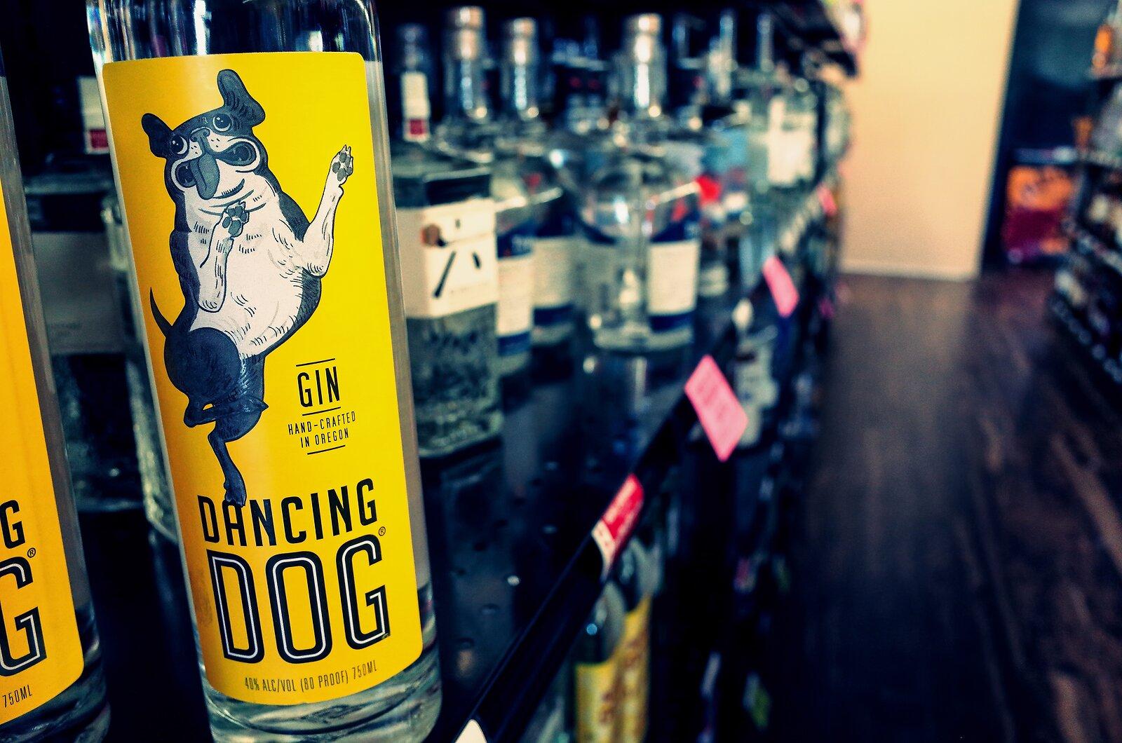 GRII_June10_Dancing_Dog(XP).jpg
