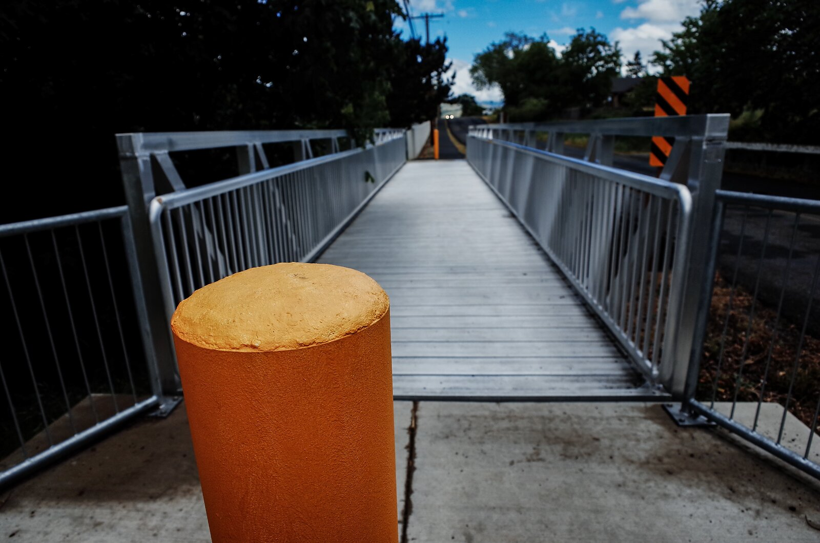 GRII_May14_pedestrian_bridge(PosFilm).jpg