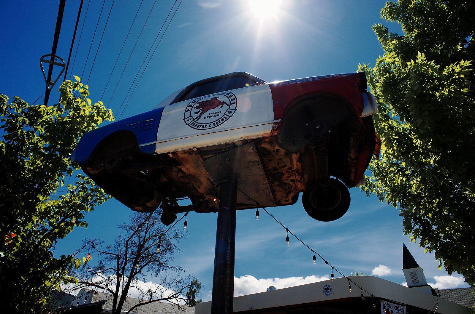 GRII_May15_Car_on_Pole(PosFilm).jpg