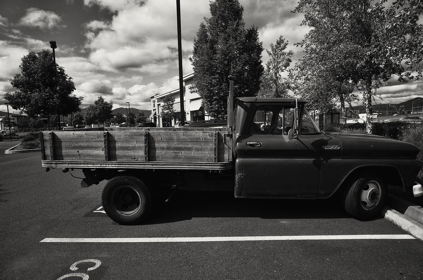 GRII_May22_Chevy_flatbed.jpg