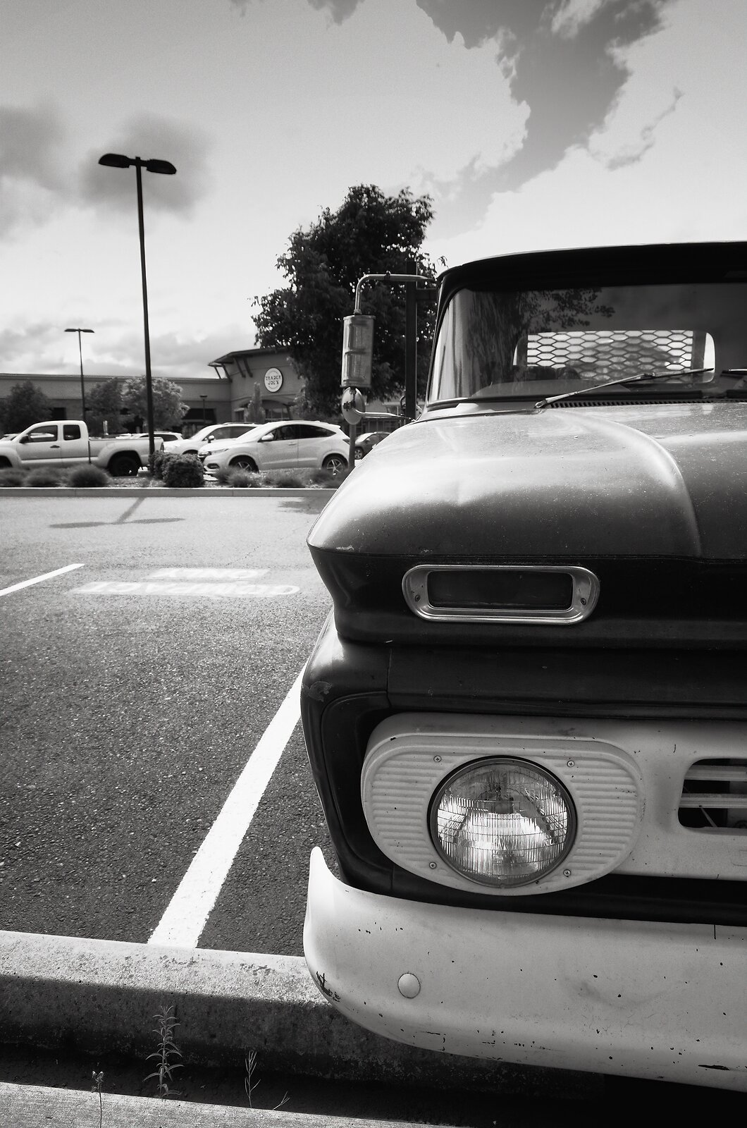 GRII_May22_pickup_in_parking_lot.jpg