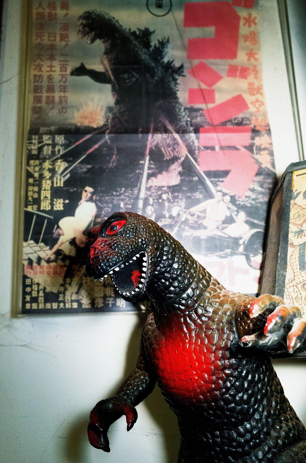 GRII_May24_My_Godzilla.jpg