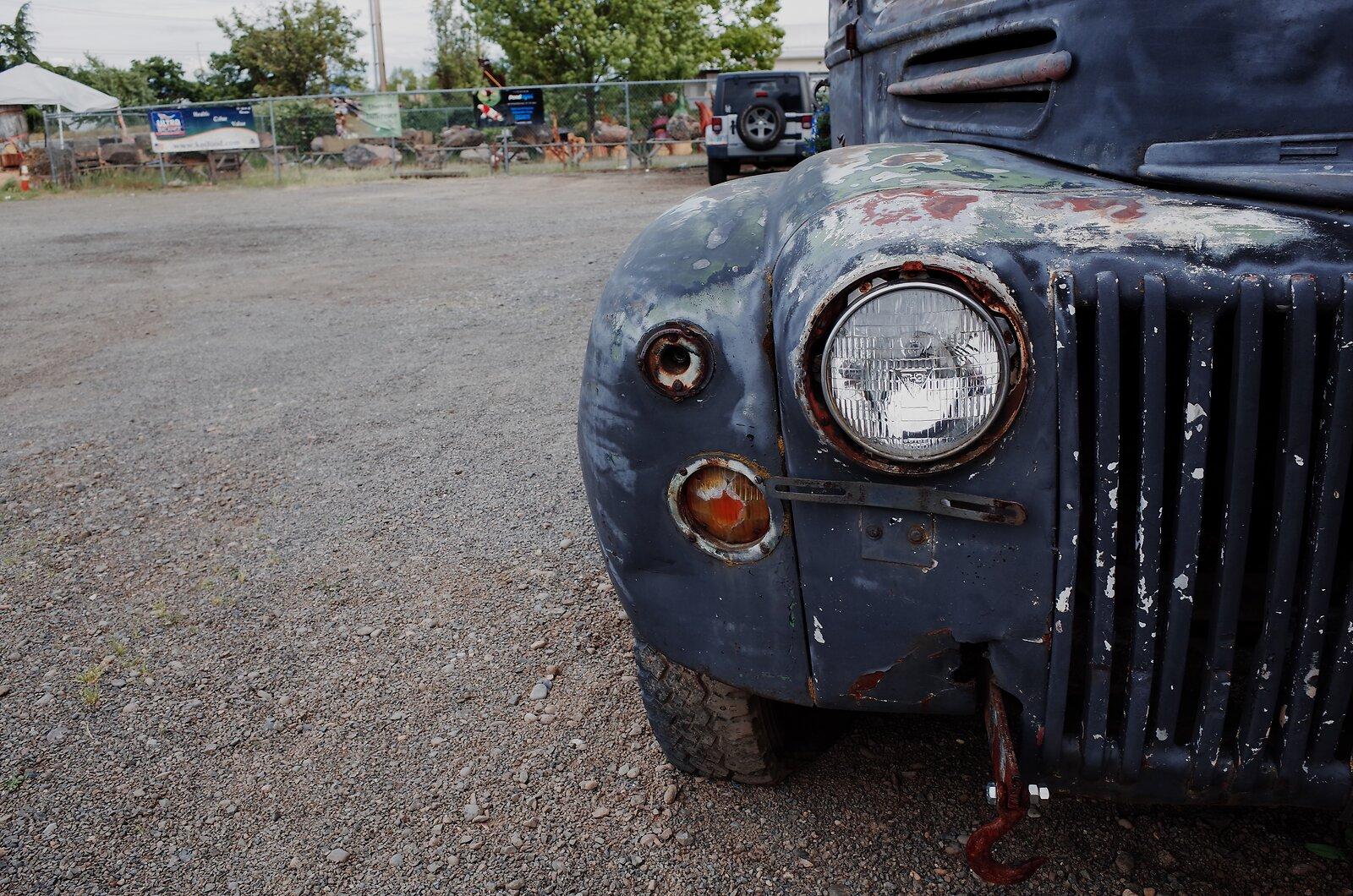 GRII_May5_Ancient_Ford_pickup#2.jpg