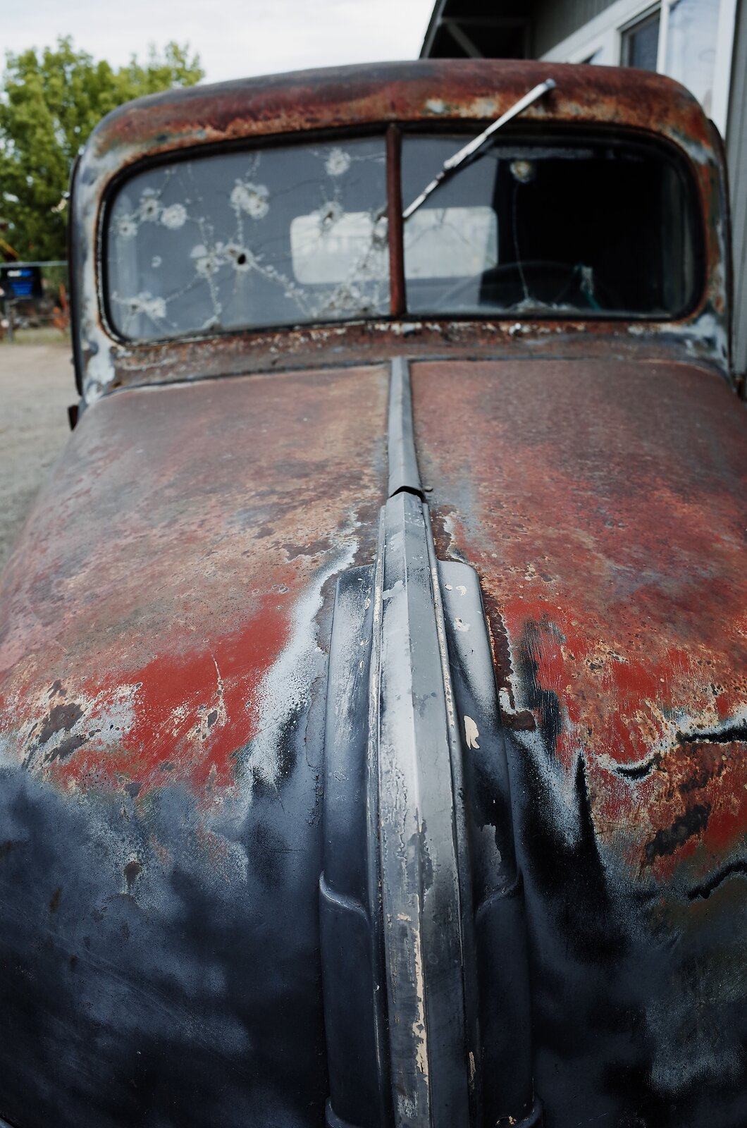 GRII_May5_Ancient_Ford_pickup#4.jpg