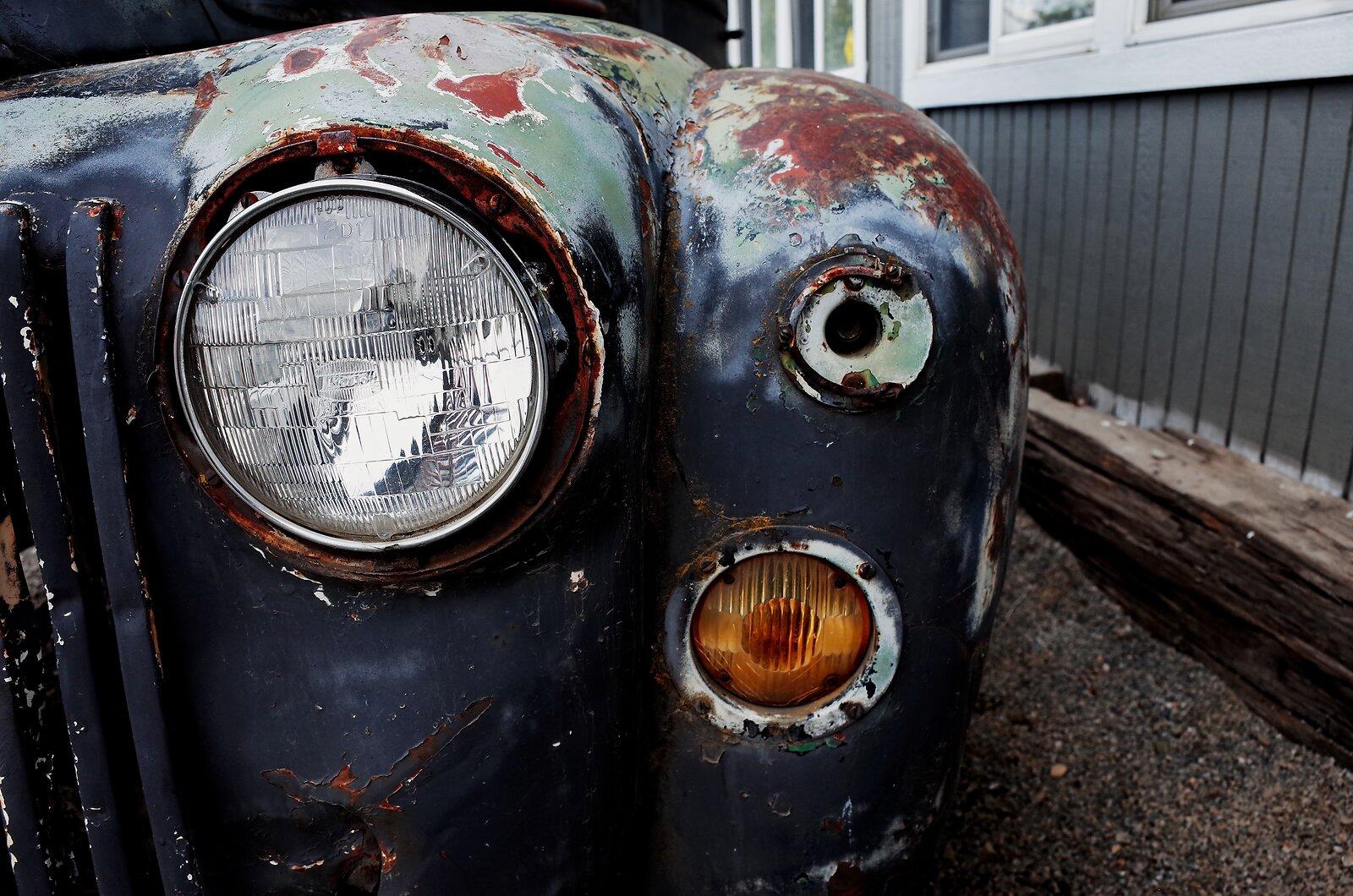 GRII_May5_Ancient_Ford_pickup#5.jpg