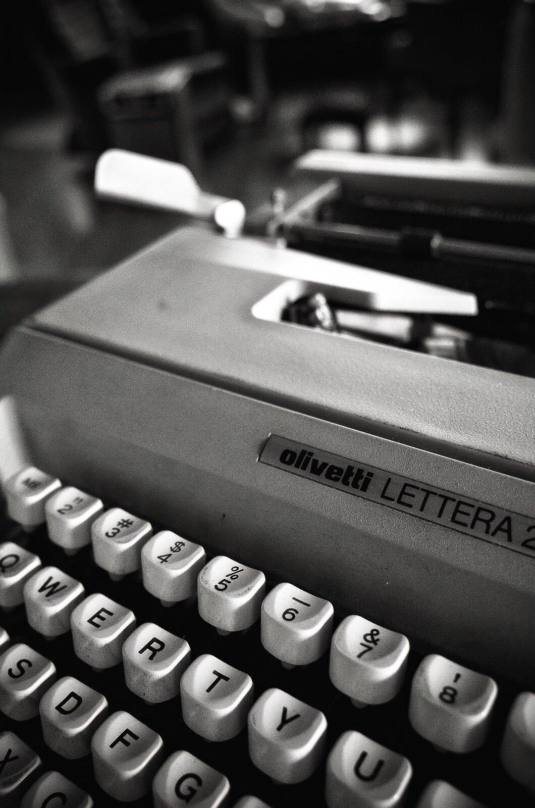 GRII_May8_Olivetti_Lettera(monochrome).jpg