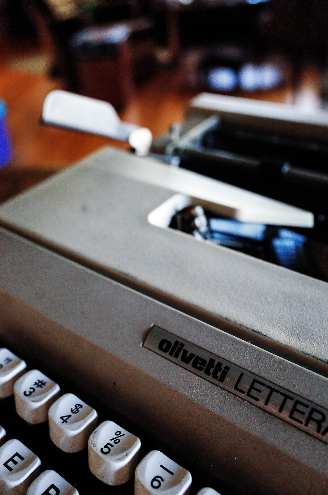 GRII_May8_Olivetti_Lettera(PosFilm).jpg