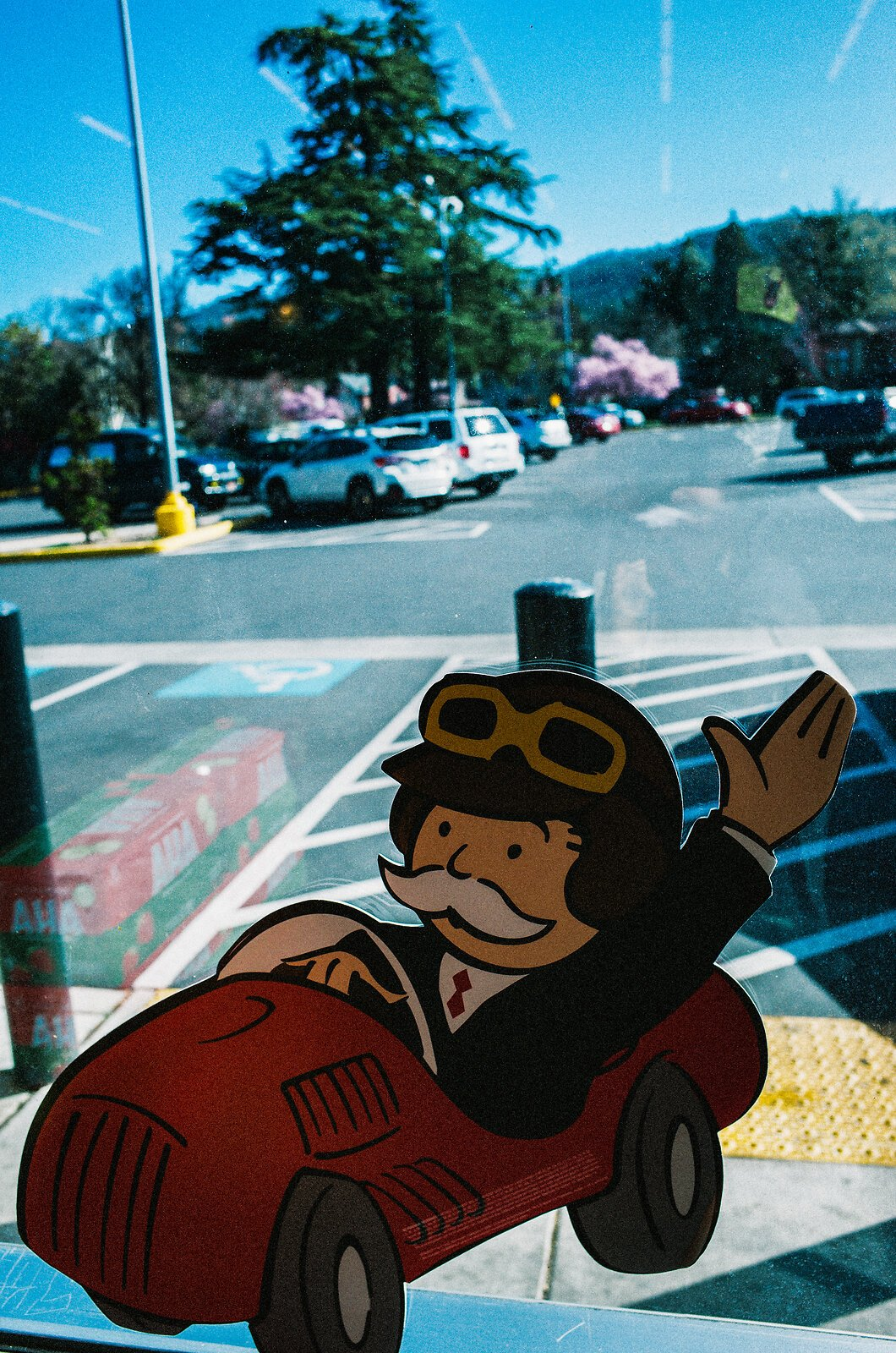 GRII_Monopoly_window_cutout_in_Safeway.jpg