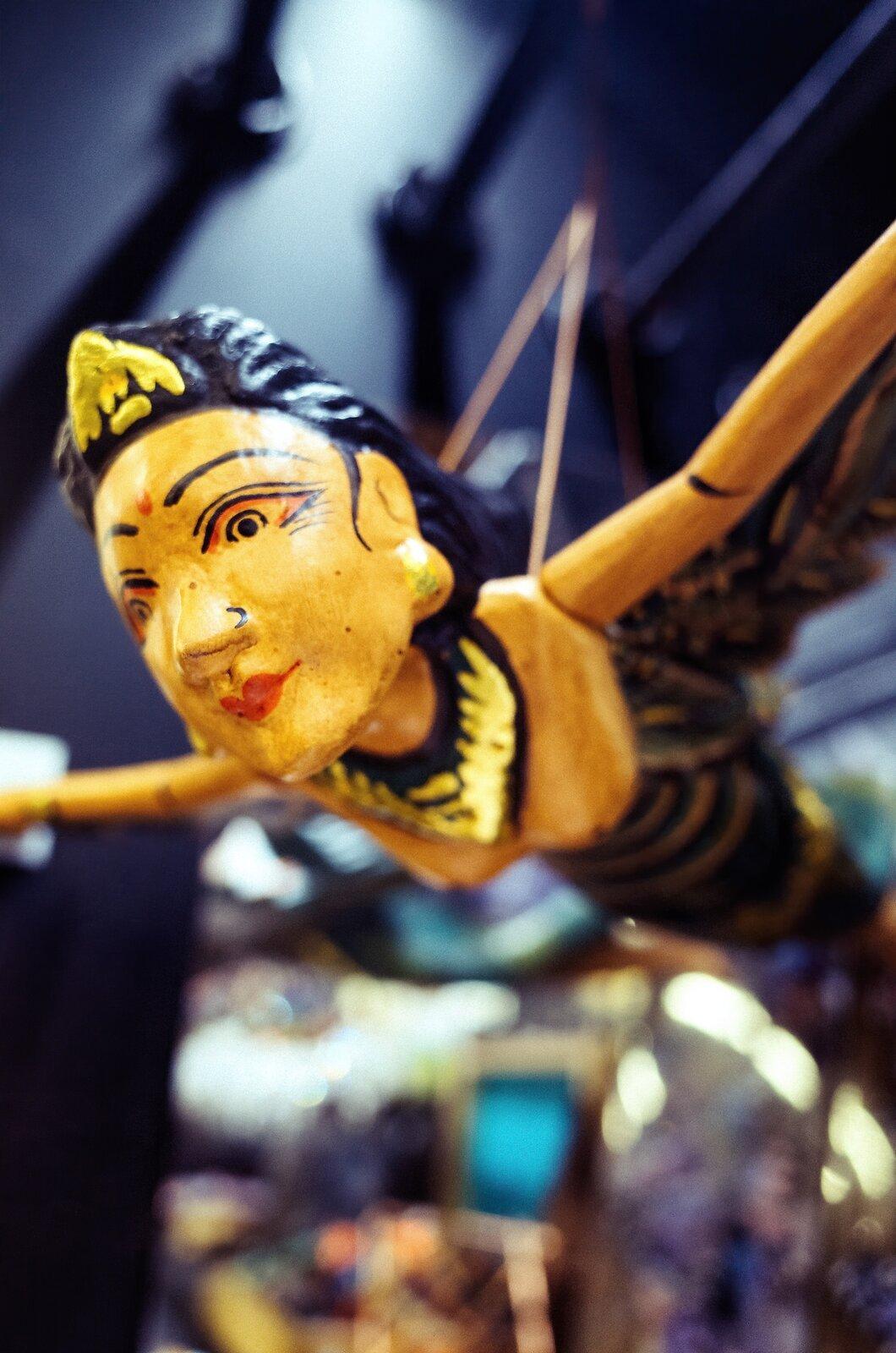 GRII_Nov25_Flying_Balinese_woman#3.jpg